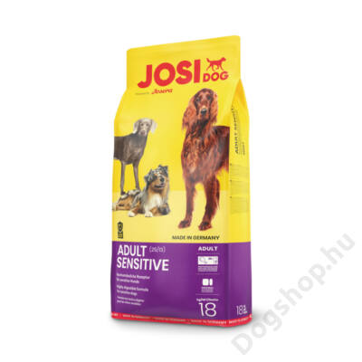 JosiDog Adult Sensitive.jpg