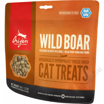 NS-treats-cat-boar-fr-xl.jpg