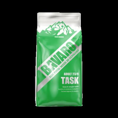 Bavaro Task 23/9 18kg
