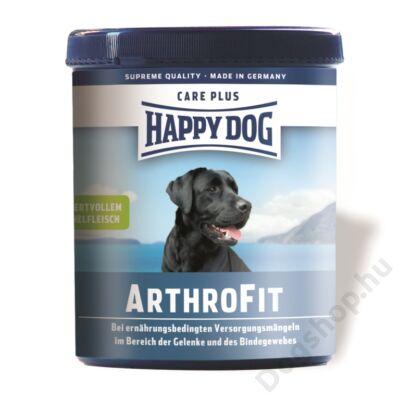 Happy Dog  Arthro-Fit 1 Kg