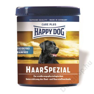 Happy Dog  Haar-Special 1 Kg