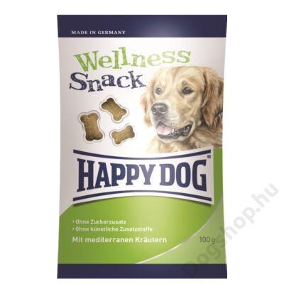 Happy Dog  Supreme Gourmet Snack 100 Gr