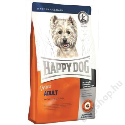 Happy Dog Supreme  Mini Adult 1 Kg