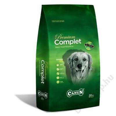 Canun Premium Complet 20 kg