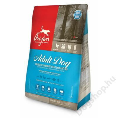 DS-ORIJEN-fdf-adult-dog-bag-lg.jpg