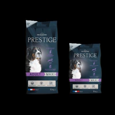 Flatazor Prestige Adulte Maxi 15+3kg
