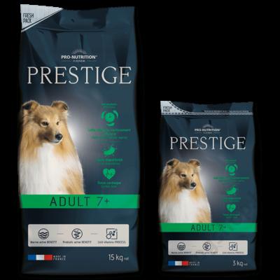Flatazor Prestige Adult 7+ 8kg