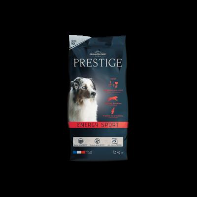 Flatazor Prestige Energy Sport 12kg