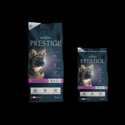 Flatazor Prestige Junior Maxi 3kg