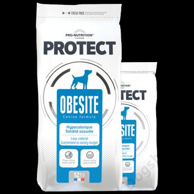Flatazor Protect Obesity 12kg
