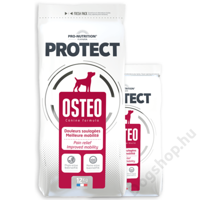 Flatazor Protect Osteo 2kg