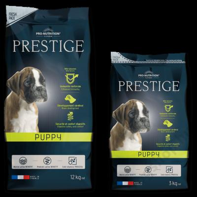 Flatazor Prestige Puppy 12kg
