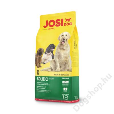 JosiDog Solido.jpg