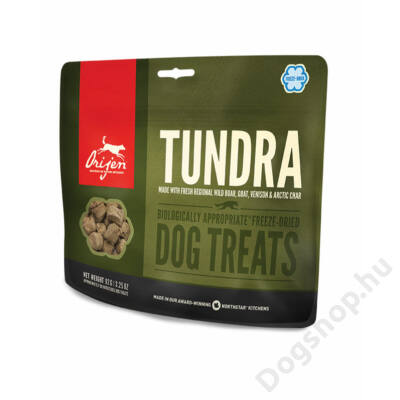 NS-treats-dog-Tundra-fr-lg.jpg