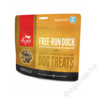 NS-treats-dog-duck-fr-lg.jpg