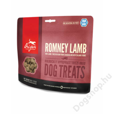 NS-treats-dog-lamb-fr-lg.jpg