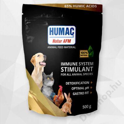 HUMAC Natur AFM 500 g