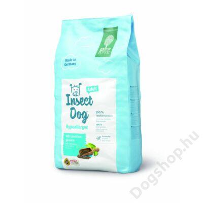 Green Petfood InsectDog Hypoallergen 10 kg