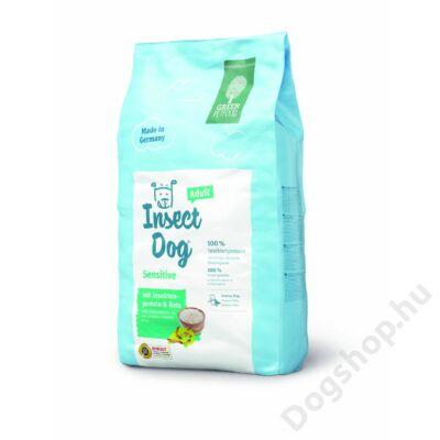 Green Petfood InsectDog Sensitive 3 x 900 g
