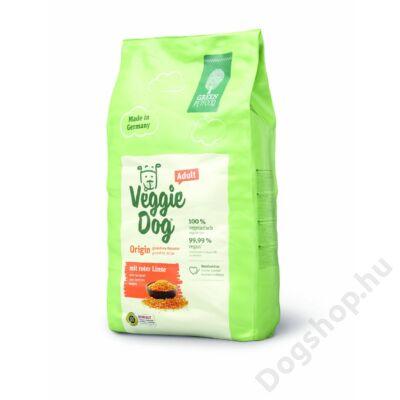Green Petfood VeggieDog Origin 10 kg