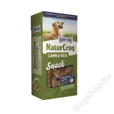 Happy Dog NATUR SNACK LAMM/REIS 350g