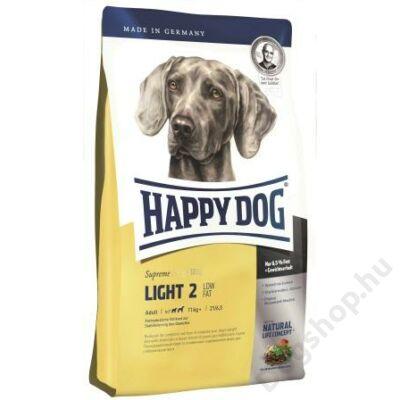 Happy Dog Supreme Fit & Vital CALORIE CONTROL 1kg