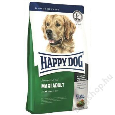 Happy Dog Supreme Fit & Vital MAXI ADULT 1kg