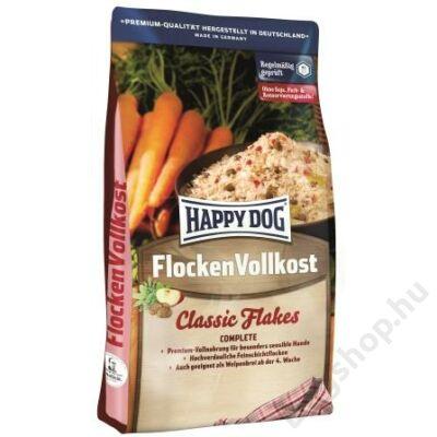Happy Dog FLOCKEN VOLLKOST 3kg