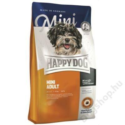 Happy Dog Supreme MINI ADULT 1kg