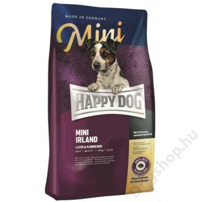 Happy Dog Supreme MINI IRLAND 12,5kg