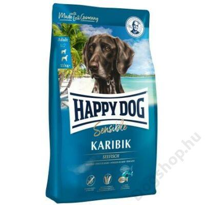 Happy Dog Supreme Sensible Karibik 1kg