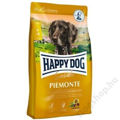 Happy Dog Supreme Sensible Piemonte 1kg
