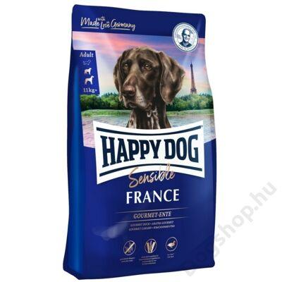 Happy Dog SUPREME FRANCE 4kg