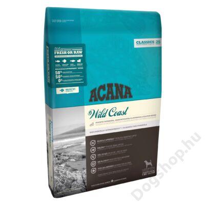 product-classic_wild_coast--lg-front.jpg